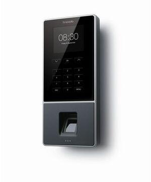 Safescan TimeMoto TM-626 SSTM626