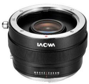 Venus Optics Laowa Converter MSC SonyFE-Nikon G VEMSCN