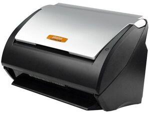 Plustek PS186 Dokumentenscanner 285A3
