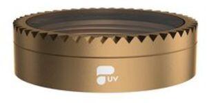 Polar Pro PolarPro Mavic Air- UV Filter ARCSUV