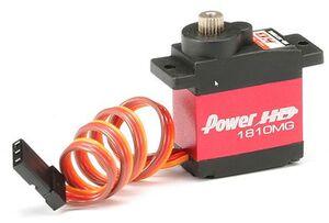 PowerHD HD-1810MG HD1810MG