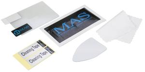 Dörr MAS LCD Protector Panasonic Lumix GH5 902671