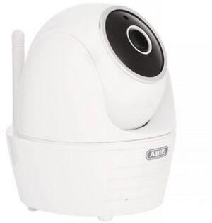 ABUS Netzwerkkamera PPIC32020 PPIC32020