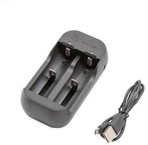 FeiYu Tech Batterie Ladegerät FYsmartcharger