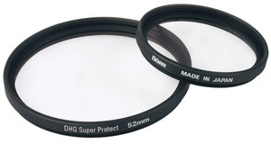 Dörr Filter DHG Super Protect UV 82mm 316682