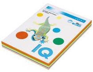 Antalis IQ farbiges Universalpapier 80g/m2 300537