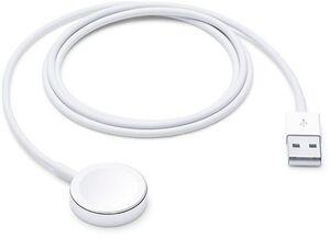 Elektronisches Zubehör