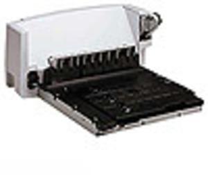 HP HEWLETT PACKARD Q2439A Duplex Druckwerk Q2439A