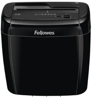 Fellowes Aktenvernichter 36C 4700301