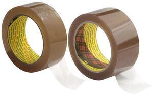 Scotch Verpackungsband 371 50mmx66m 371-50B