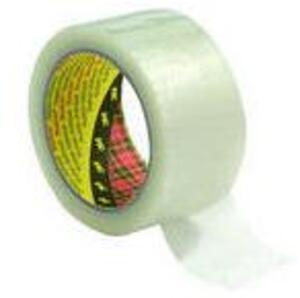 Scotch Verpackungsband 371 50mmx66m 371-50T
