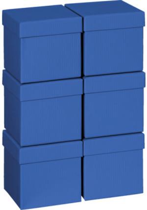 Stewo Geschenkbox 13.5x13.5x12.5cm 2551782994