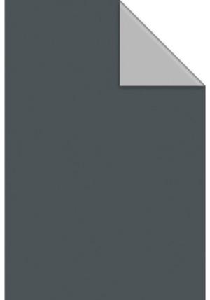Stewo Geschenkpapier Uni Duplo 2522658267