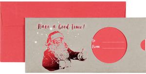 Stewo Geschenkkarte Mason 2581636422