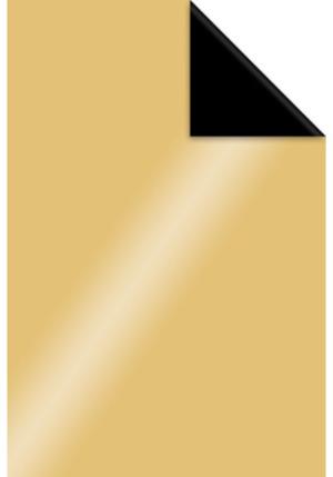 Stewo Geschenkpapier Uni Lux 2522632780