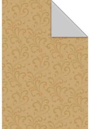 Stewo Geschenkpapier Baroa 2522652080