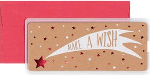 Stewo Geschenkkarte Calanthe 2581636860