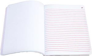 Durchschreibpapier