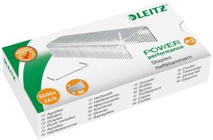 Esselte Leitz LEITZ Heftklammern 26/6mm 5572-10-00