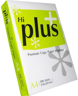 PAPYRUS HI-PLUS Premium Copy Paper A3 525044