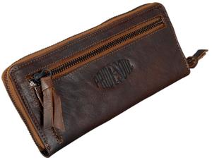 Geldbörse/Portemonnaie