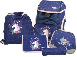 FUNKE FUNKI Flexy-Bag Set 6040601