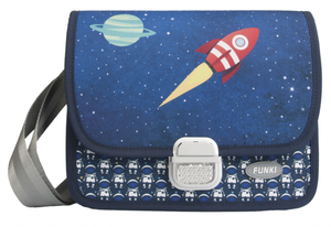 FUNKE FUNKI Kindergarten-Tasche 6020016
