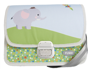 FUNKE FUNKI Kindergarten-Tasche 6020017