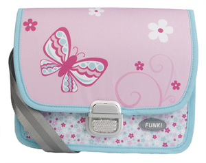 FUNKE FUNKI Kindergarten-Tasche 6020019