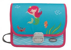 FUNKE FUNKI Kindergarten-Tasche 6020020