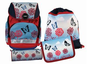FUNKI Joy-Bag Set 6011502A1