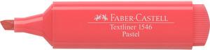 FABER-CASTELL FABER-CA. Textliner 1546 154655