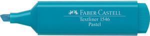 FABER-CASTELL FABER-CA. Textliner 1546 154658