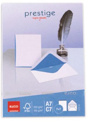 Elco Couverts/Karten Prestige C7/A7 7171712