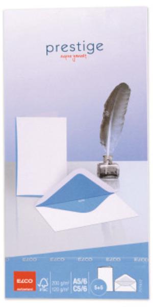 Elco Couverts/Karten Prestige CA5/6 7171912