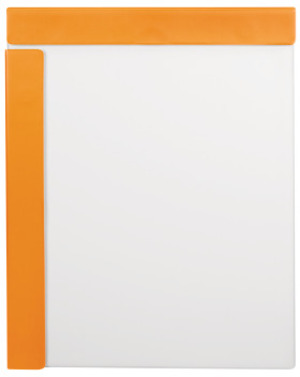 Biella Magnet-Klemmbrett A4 34740235