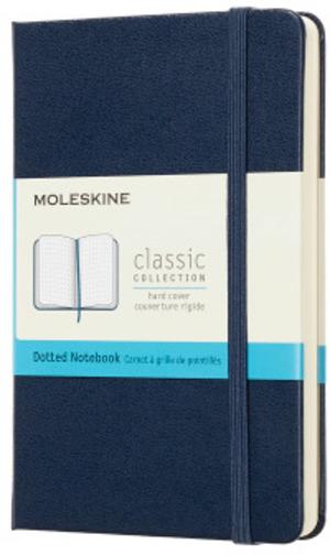 Moleskine Notizbuch P/A6 715338