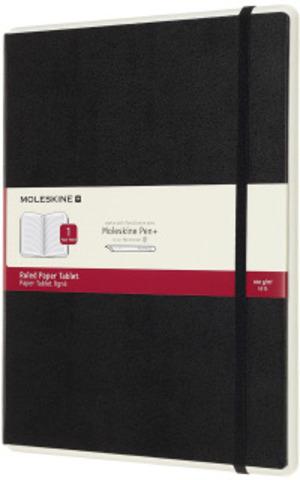 Moleskine Papertablet XL 714843