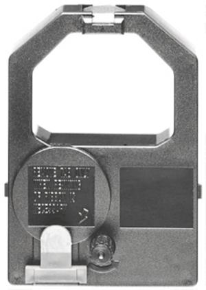 Neutral Neutral Farbb.Nylon, universal schwarz Gr670A1