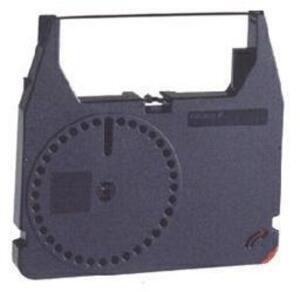 Neutral Farbband Correctable schwarz Gr173C