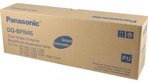 Panasonic Resttonerbehälter DQ-BFN45-PB