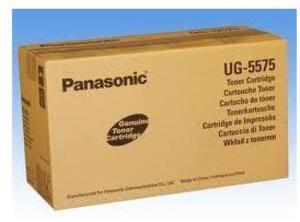 Panasonic Toner-Modul schwarz UG-5575