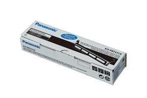 Panasonic Toner KX-FAT411X, KX-FAT411X