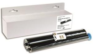 Neutral TTR refill schwarz PFA351NEU