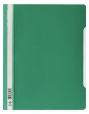 DURABLE Schnellhefter Standard PVC A4 257005