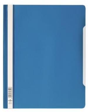 DURABLE Schnellhefter Standard PVC A4 257006