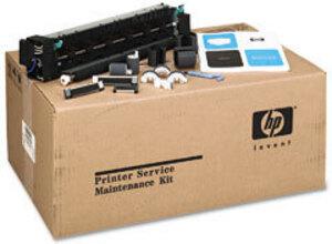 HP Maintenance-Kit Q1860-67915