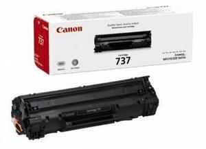 Canon Toner/CRG 737 f MF229dw MF226dn MF217w 9435B002