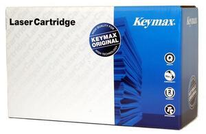 KeyMax RMC-Toner-Modul schwarz CB540AKEY