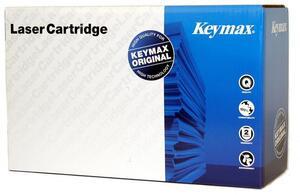 KeyMax RMC-Toner-Modul cyan CB541AKEY